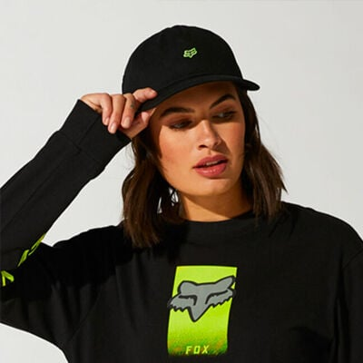 Womens Hats