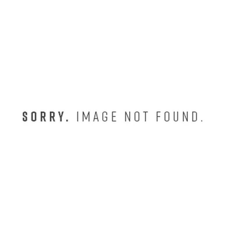 MX18 V1 HELMET VISOR - RODKA SE [LT GRY] 2XS/S image number 0